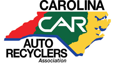 Automotive Recyclers Association of NC